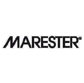 Marester