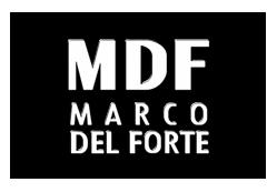 Marco del Forte